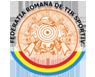 Federatia Romana de Tir Sportiv