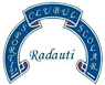 Clubul Sportiv Scolar Radauti